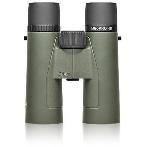 Meopta Binoculars MeoPro 10x42 HD