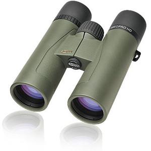 Meopta Binoculars MeoPro 8x42 HD
