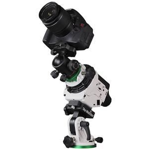 Skywatcher Montatura Star Adventurer 2i Wi-Fi Photo-Set
