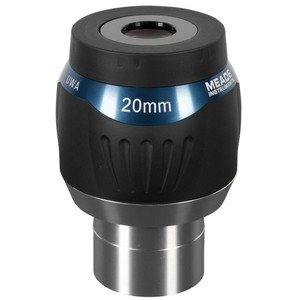 Meade Eyepiece Series 5000 UWA 20mm 2""