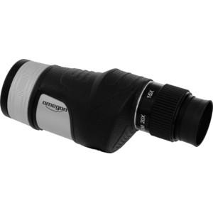 Omegon Instrument terestru Handyscope 10-20x30