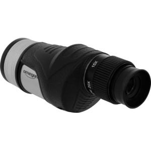 Omegon Catalejo Handyscope 10-20x30