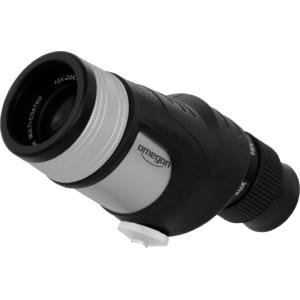 Omegon Cannocchiali Handyscope 10-20x30