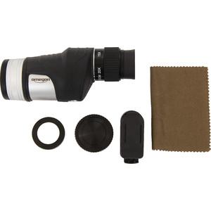 Omegon Luneta Handyscope 10-20x30