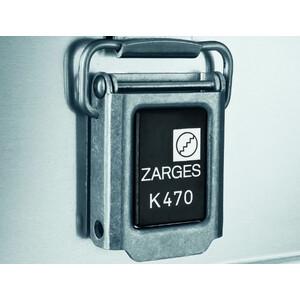 Zarges Universal Box K470