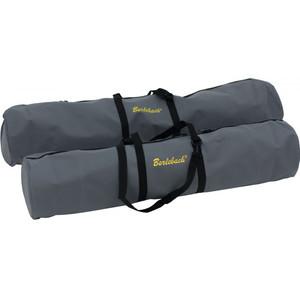 Berlebach Carrying bag Tripod Case 100cm