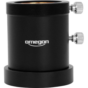 Omegon Adaptoare Adaptor focuser T-2 1,25""