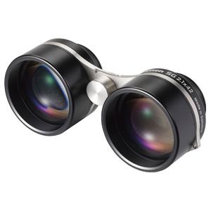Vixen Fernglas SG 2.1x42 Binokular für Sternfeldbeobachtung