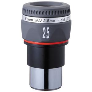 """Vixen Oculare SLV 2,5 mm, 1,25"""""""
