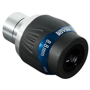 "Meade Eyepiece Series 5000 UWA 8.8mm 1.25"""