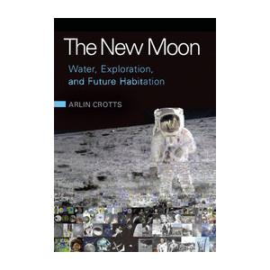 Cambridge University Press Libro The New Moon
