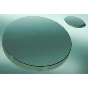 gso kit de miroirs 406 1800 pour t lescope