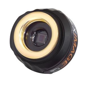 Celestron Kamera NexImage Burst Monochrom