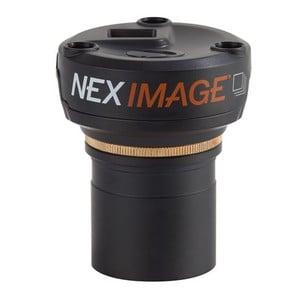 Celestron Camera NexImage Burst Monochrom