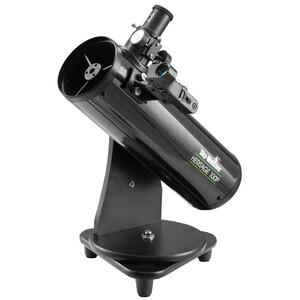 Skywatcher N 100/400 Heritage DOB telescoop