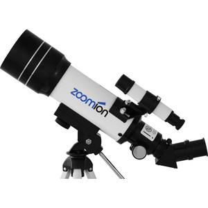 Zoomion Teleskop Pioneer 70 AZ