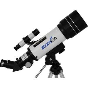 Télescope Zoomion Pioneer 70 AZ