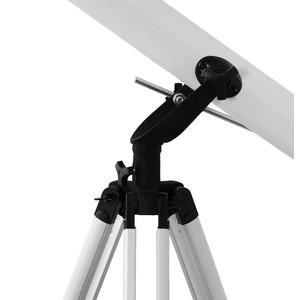 Zoomion Teleskop Viking 60 AZ