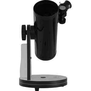 Télescope Dobson Omegon N 76/300 DOB
