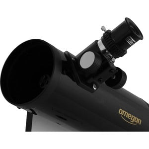 Omegon Telescop Dobson N 76/300 DOB
