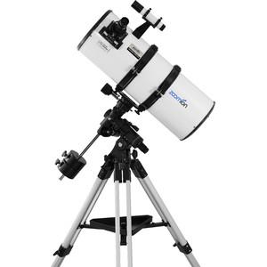 Zoomion Telescop Genesis 200 EQ