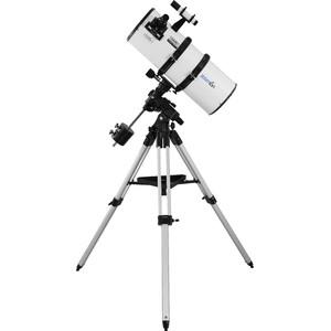 Zoomion Telescopio Genesis 200 EQ