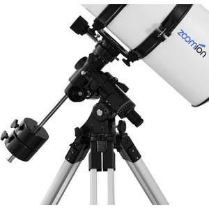 Zoomion Telescope Genesis 200 EQ