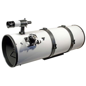 GSO Telescópio N 303/1212 Imaging Newton OTA