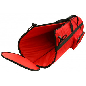 Geoptik Transportation bag for Newton tubes/optics (up to 12 '')