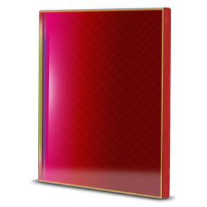 Baader Filtro Ultra-Narrowband 3.5nm H-alpha CCD-Filter 50x50mm