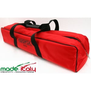 Geoptik Transportation bag S, for tubes/optics (4 '')