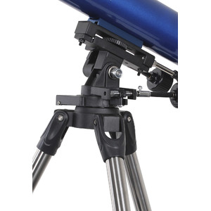 Meade Telescopio AC 90/600 Infinity AZ