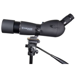 Meade Cannocchiali 15-45x65 Wilderness