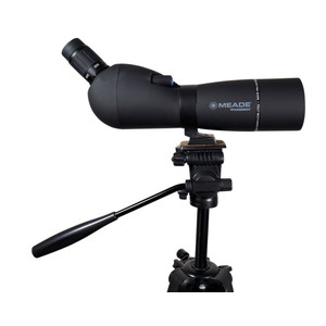 Meade Spotting scope 15-45x65 Wilderness
