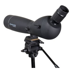 Meade Spotting scope 20-60x80 Wilderness