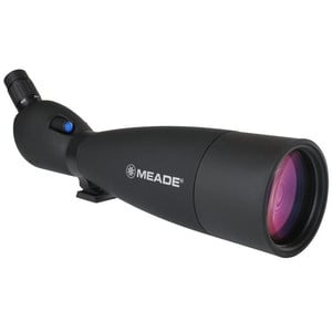 Meade Spotting scope 20-60x100 Wilderness