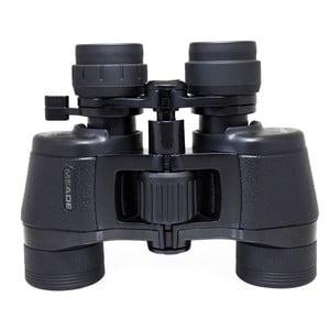 Meade Zoom binoculars 7-15x35 Mirage