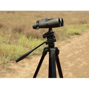 Meade Zoom binoculars 10-22x50 Mirage
