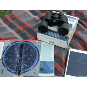 Meade Zoom-Fernglas 10-22x50 Mirage
