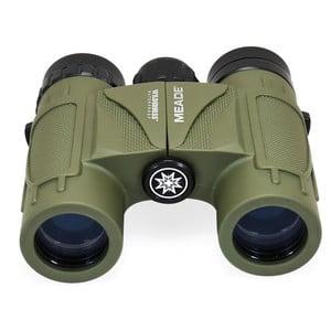 Meade Binoculars 10x25 Wilderness