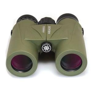 Meade Binoculars 10x32 Wilderness