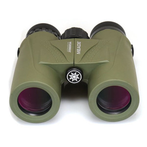 Meade Fernglas 10x32 Wilderness