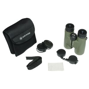 Meade Fernglas 10x42 Wilderness
