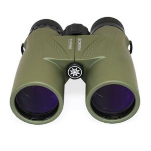 Meade Binoculars 10x42 Wilderness