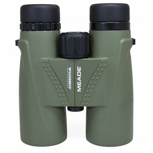Meade Binocolo 10x42 Wilderness