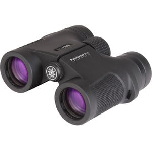 Meade Binoculars 10x32 Rainforest Pro