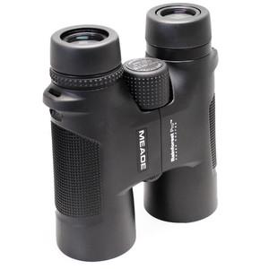 Meade Binoculars 8x42 Rainforest Pro