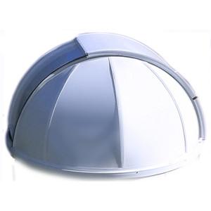 Milkyway Domes Sternwarten-Kuppel D250