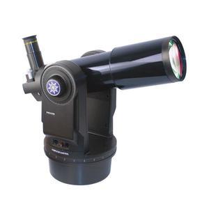 Meade Telescopio AC 80/400 ETX GoTo