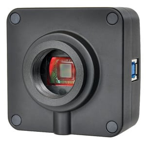 Bresser Fotocamera MikroCamII 3.1MP USB 3.0